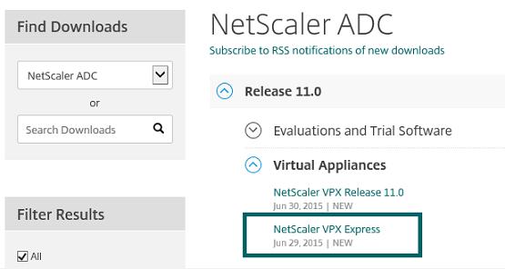 netscaler_01s