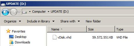 VHD_001
